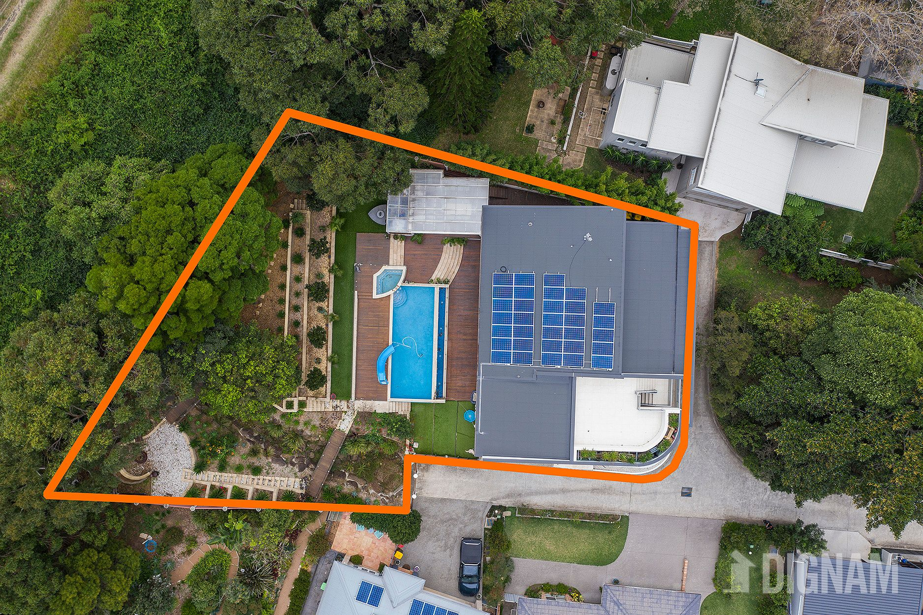 36A Lawrence Hargrave Drive, Austinmer NSW