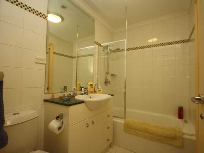12/36 Hilly Street Concord 2137