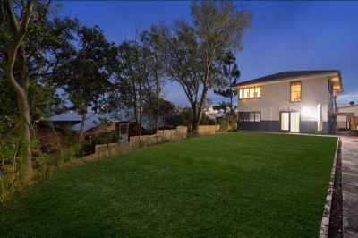 Stunning Views, Huge Fenced Yard & Refurbished Spacious Interior  - Pet Friendly!