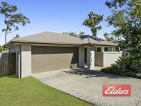 20 Bottletree Crescent, Mount Cotton