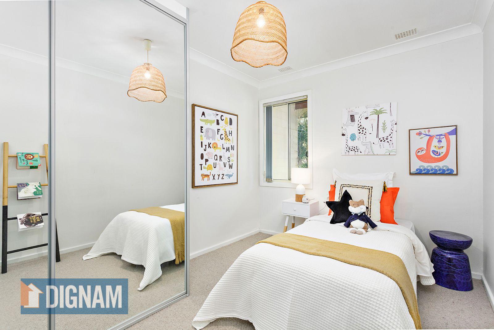 45 Scobie Crescent, Bellambi NSW