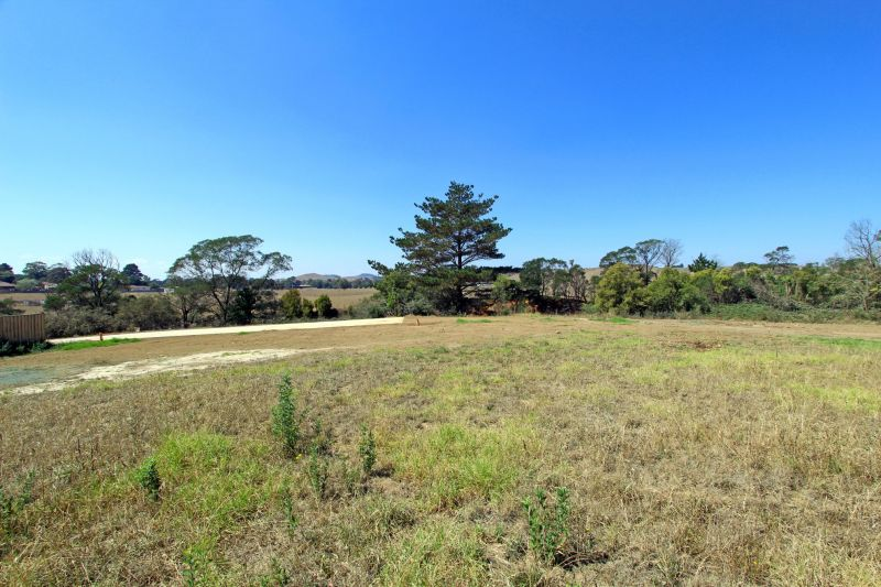 Fantastic Value Darraby Lot