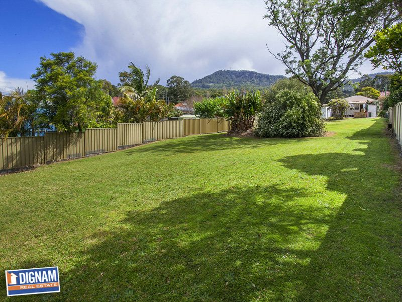 39 Ryan Street, Balgownie NSW