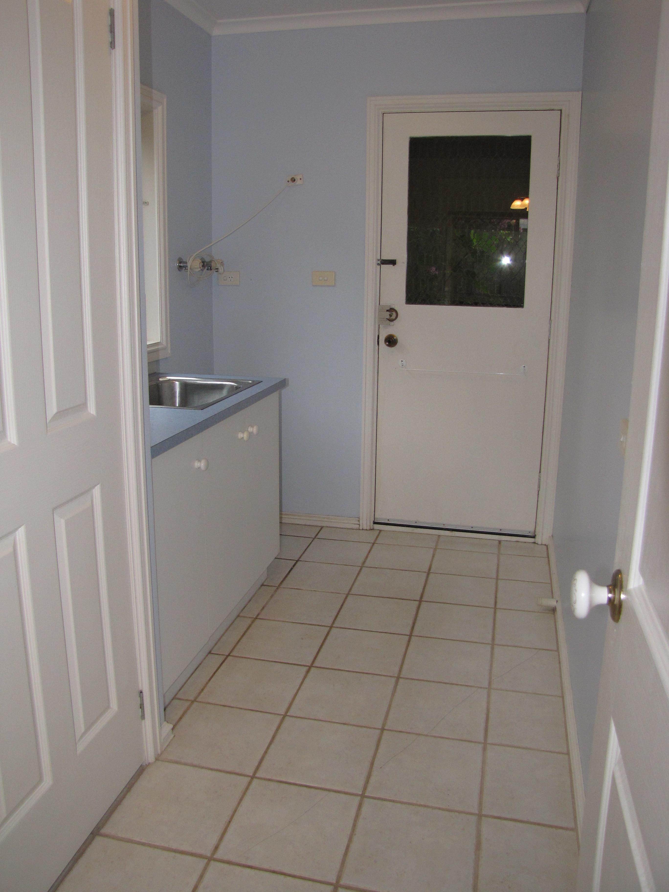 20 Belvedere Terrace, Ocean Grove VIC 3226