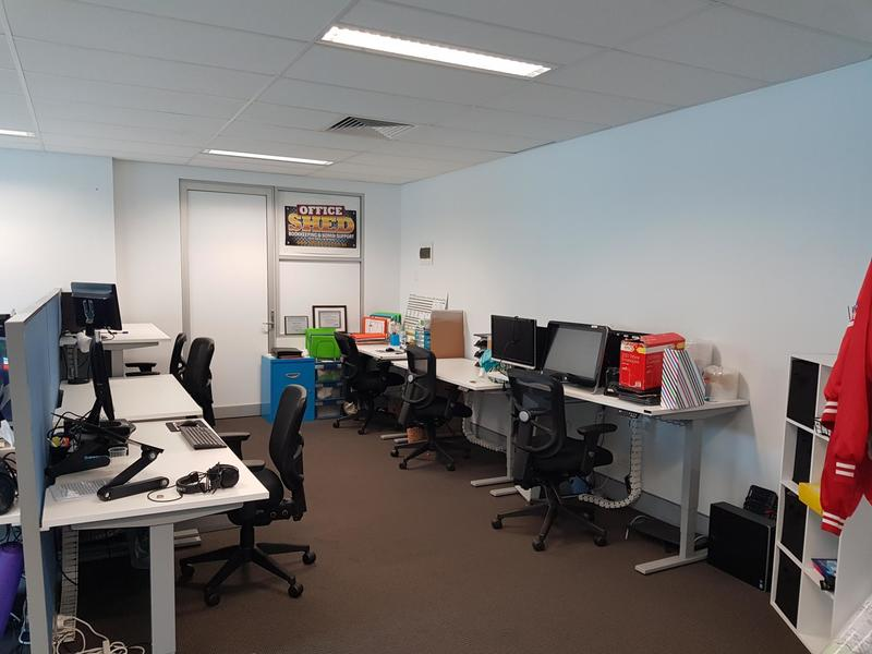 The Best of Dee Why Grand Commercial is awaiting you.