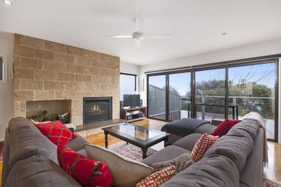 15 Pearse Road, Aireys Inlet, VIC