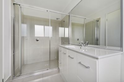 READY TO MOVE IN, BRAND NEW HOME, WALK TO ALL AMENITIES