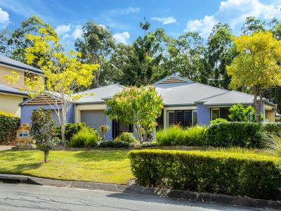 CIRCUMSTANCES FORCE SALE - Open home cancelled 10/10