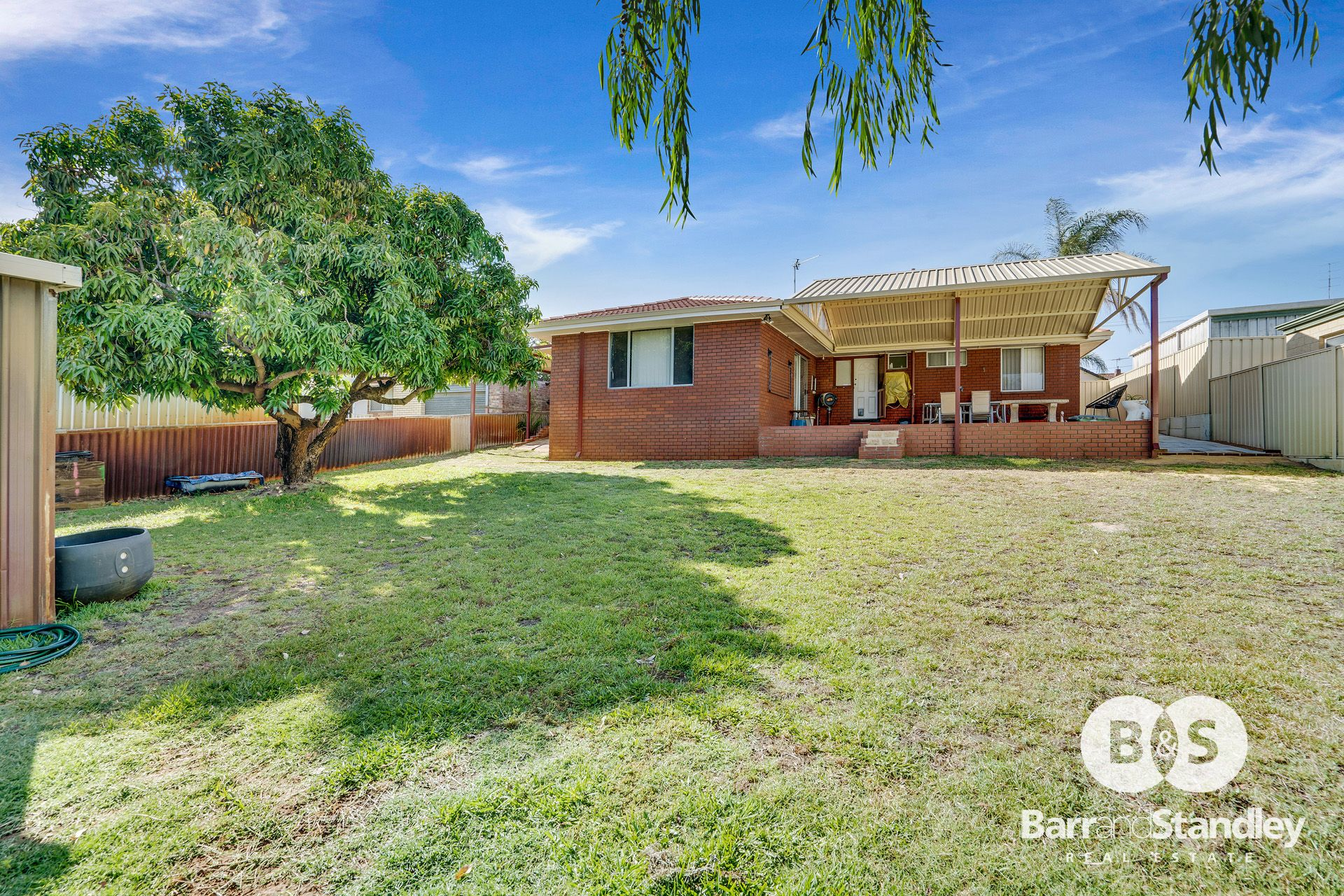 5 Eagle Crescent, Eaton