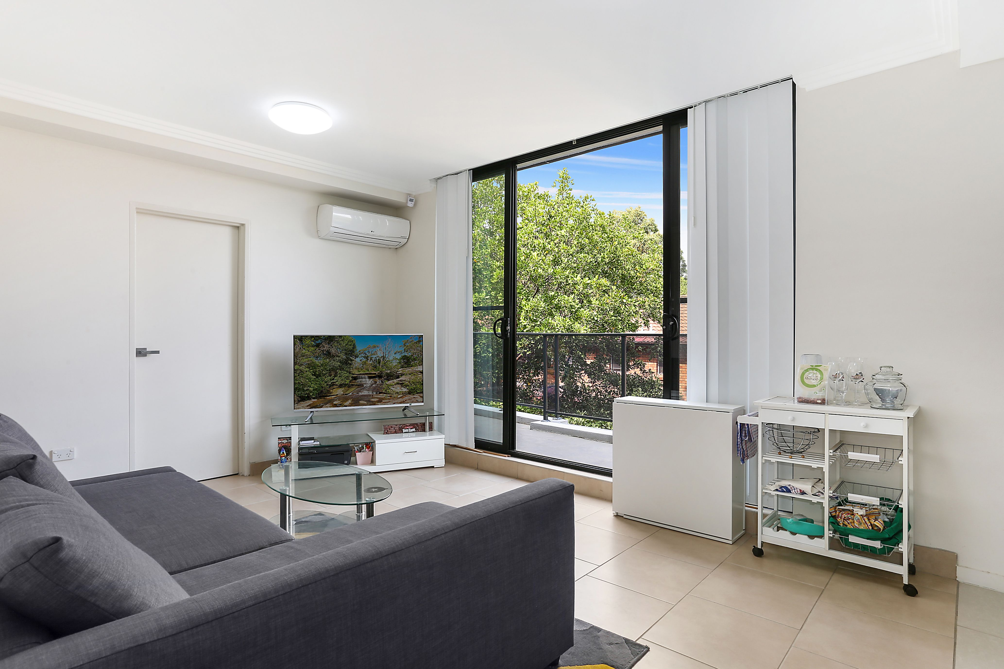11/537 Liverpool Road, Strathfield NSW 2135