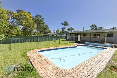 27 Forestwood St,, Crestmead