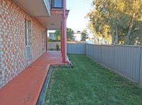1/13 Redman Place, Soldiers Point