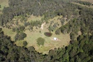 Lot 4 Armidale Road, BELLBROOK NSW 2440