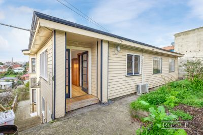 Well located and presented 3 bedroom home