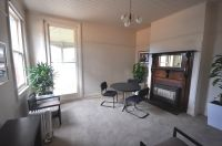 Beautiful Terrace House: Vibrant South Melbourne Location!