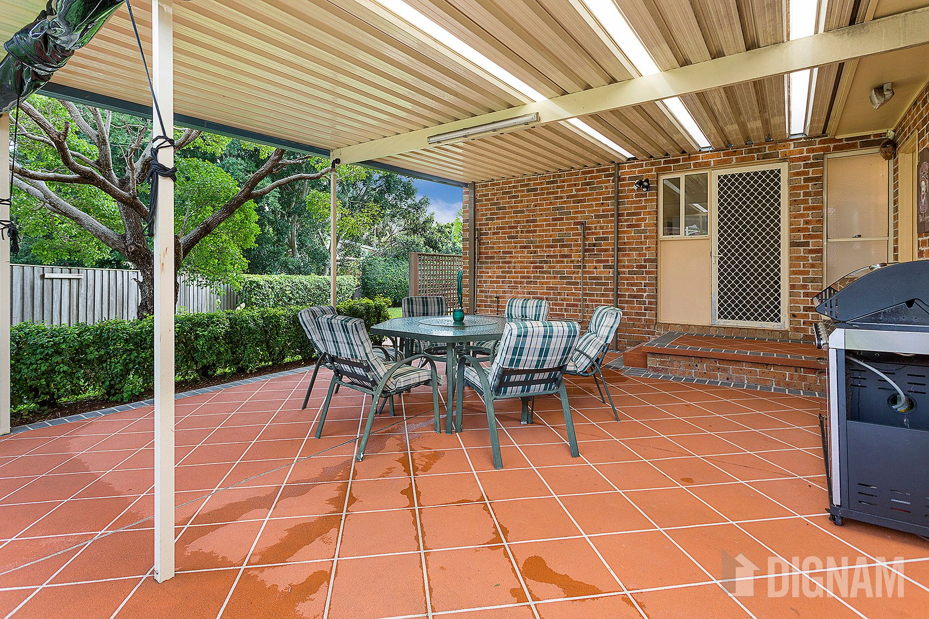4 Robert Jenkins Place, Woonona NSW