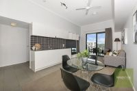 43/5 Kingsway Place Townsville City, Qld