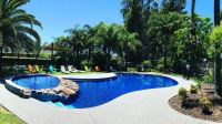 Substantial Motel - Murray River & Golf Country