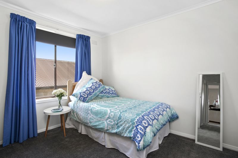 5/7 French Street Geelong West