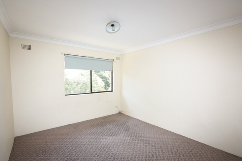 9/45 Macquarie Road, Auburn