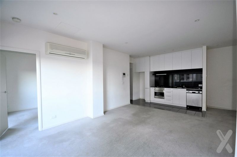 PRIVATE INSPECTION AVAILABLE - Fantastic 1 Bedroom! (UNFURNISHED)