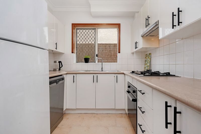 Amazing opportunity in heart of Hornsby