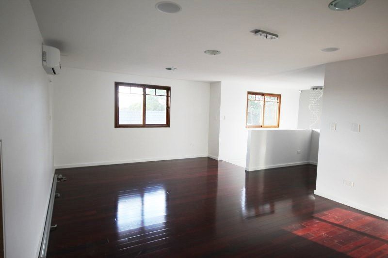 Level 1/119 Madeline Street, Belfield NSW 2191