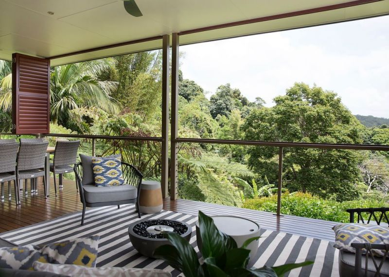 For Sale By Owner: 58 Alice Dixon Drive, Flaxton, QLD 4560