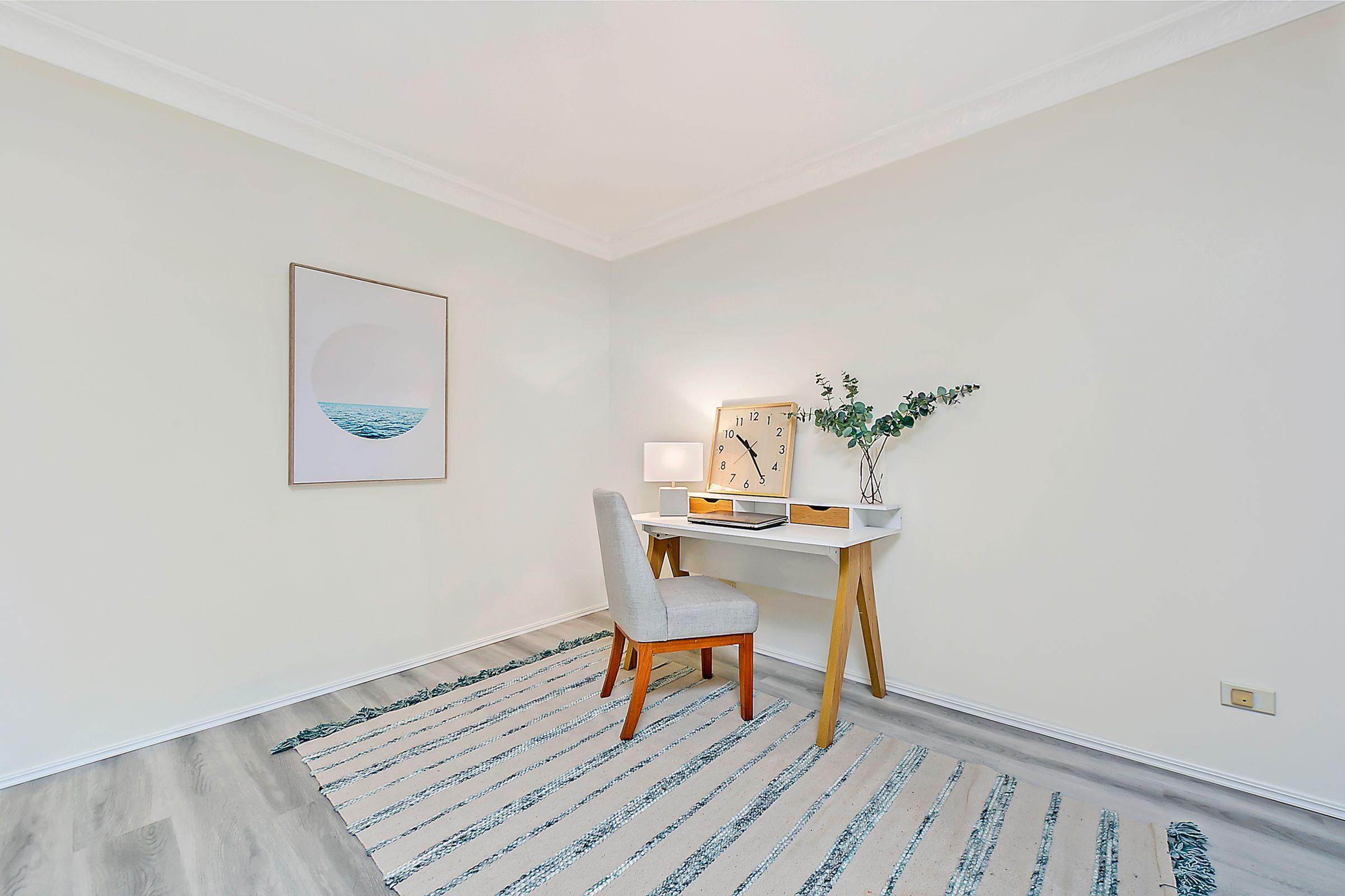 2/2a Tangarra Street, Croydon Park NSW 2133