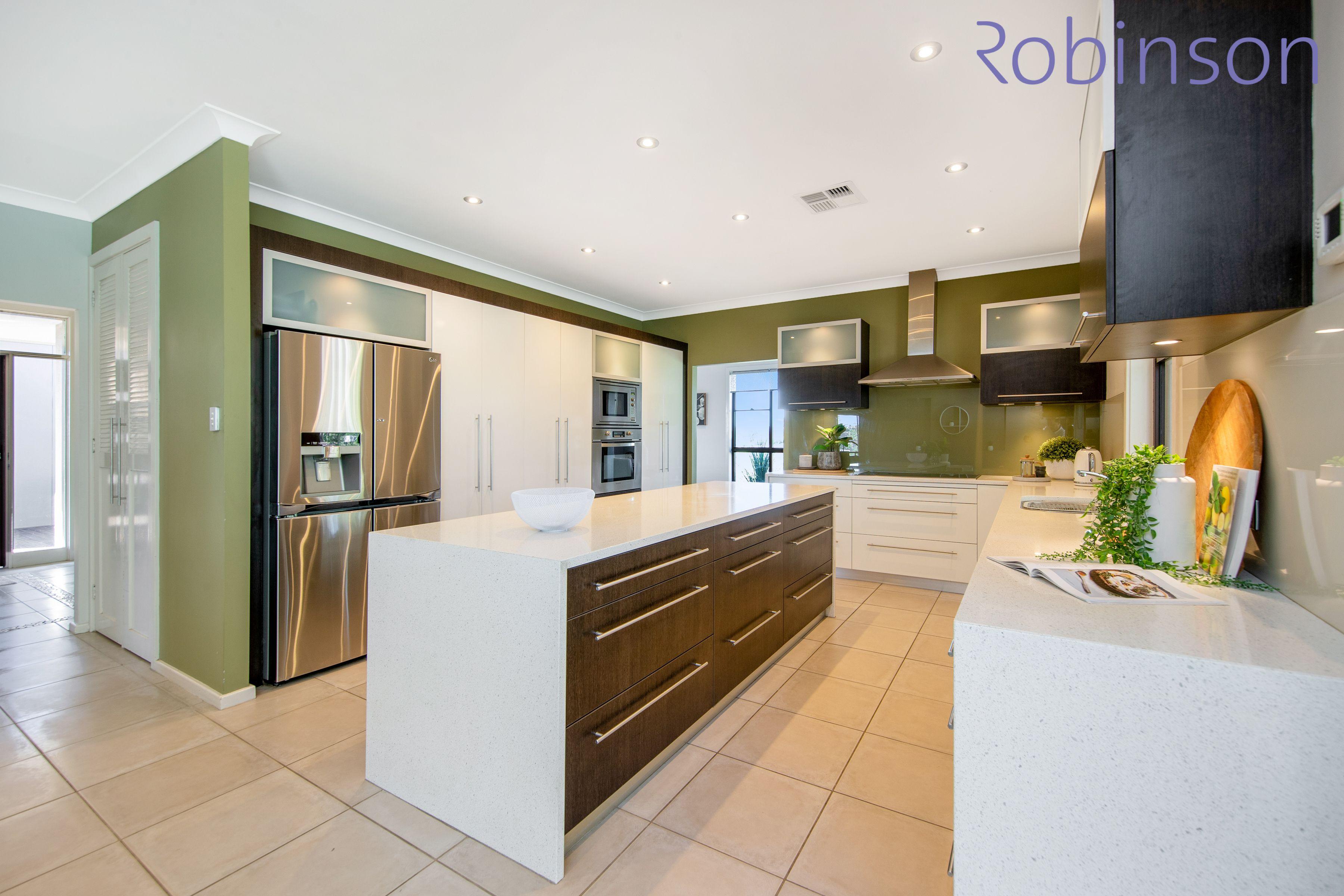 22 Blaxland Road, Macquarie Hills