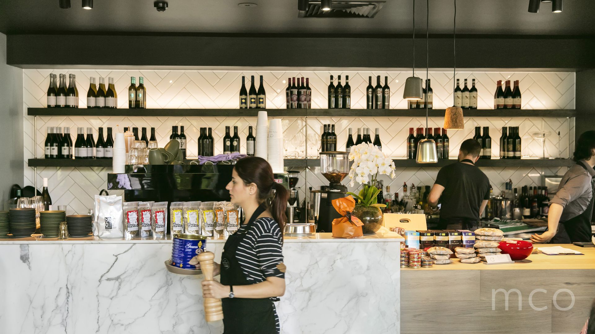 Rare leasing opportunity in iconic South Melbourne location
