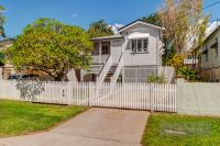 Beautifully Updated Family Home in Norman Park