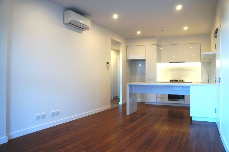 The Barkly: Stunning Two Bedroom Apartment in Stylish Brunswick West!