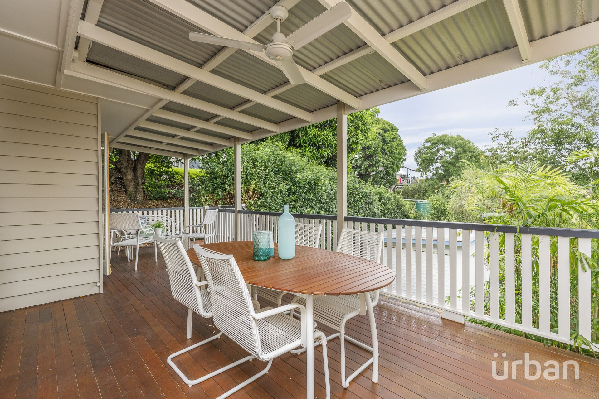 8 Thorn Street Red Hill 4059