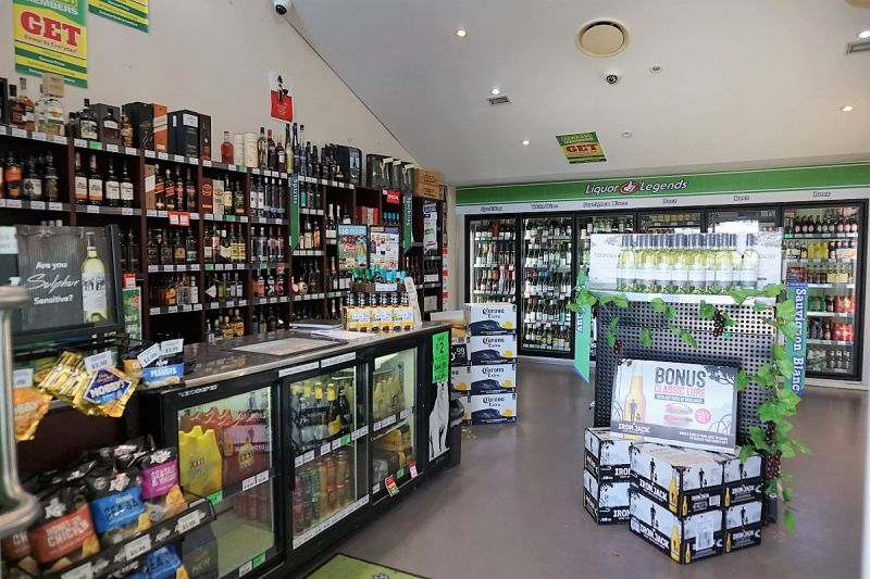 Cannon Hill Urban Village Retail Opportunity