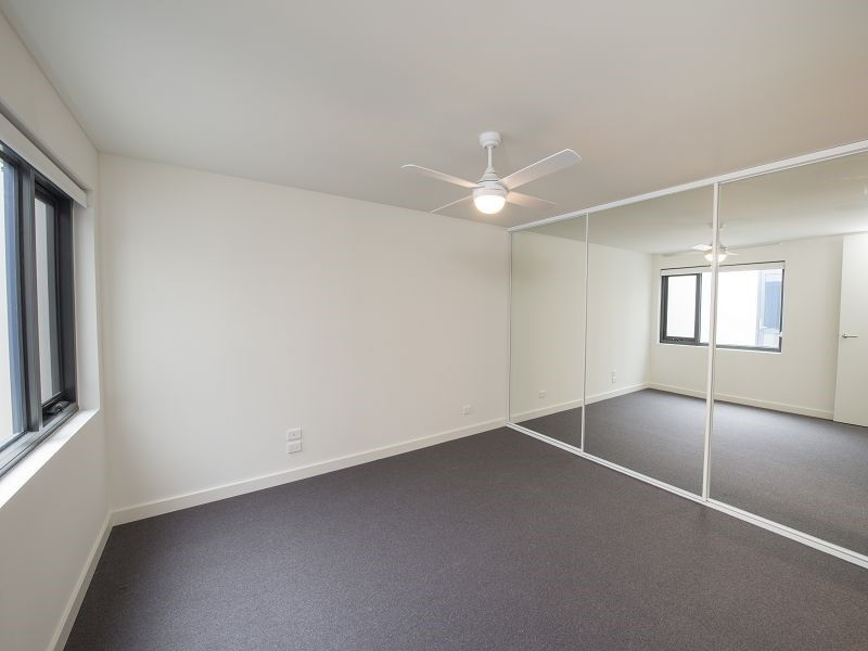 103/18 Lillimur Road, Ormond