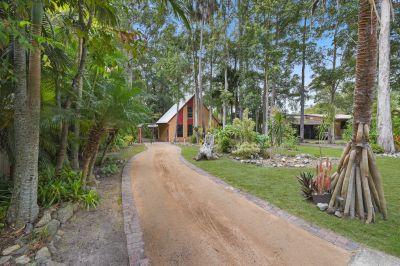 TEWANTIN, QLD 4565