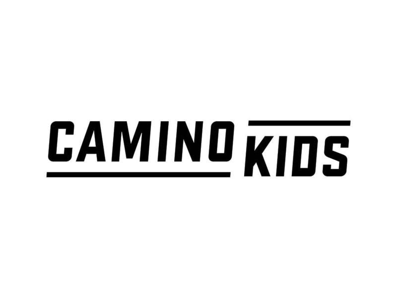 Camino Kids - Collingwood
