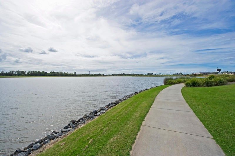 For Sale By Owner: Oxenford, QLD 4210