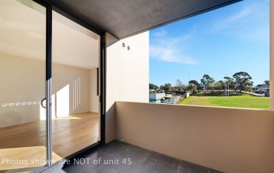 45/2-4 Lodge Street, Hornsby