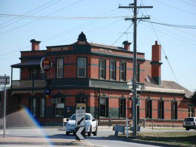 760 Bridge Inn Road, Doreen