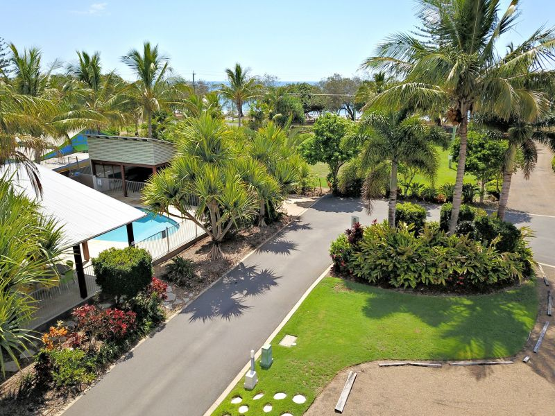 For Sale By Owner: Woodgate, QLD 4660