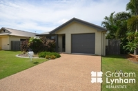 Well Presented Home Centrally Located In Kirwan