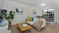 Fully Refurbished 2 Bedroom Unit in a great location