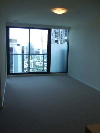 Southbank One: 31st Floor - Fantastic Views!