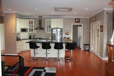 JERRYS PLAINS, NSW 2330