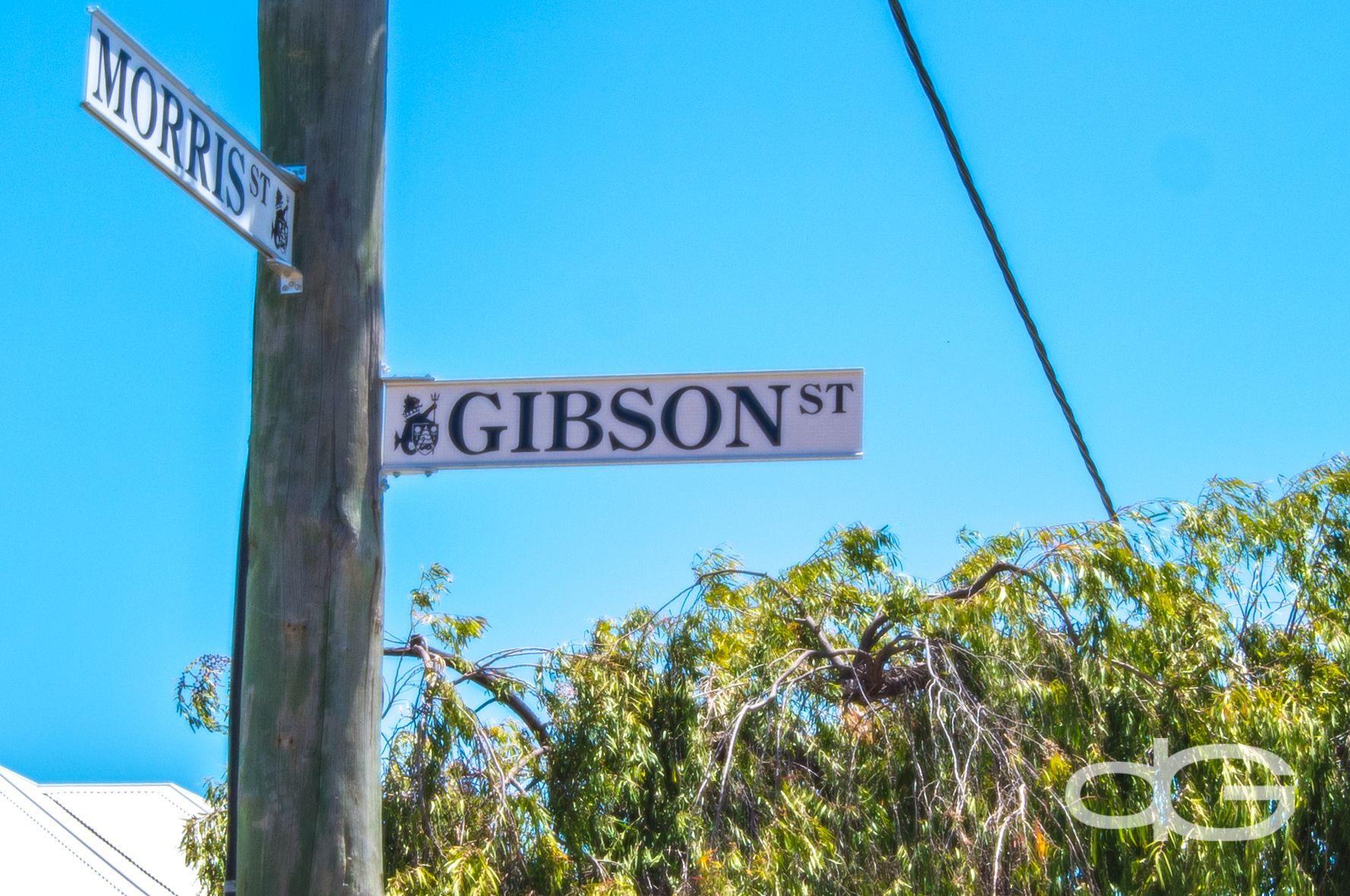78A Gibson Street, Beaconsfield