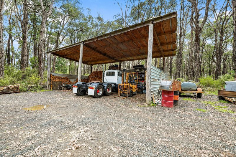 For Sale By Owner: 25 Pleasances Road, Darnum, VIC 3822