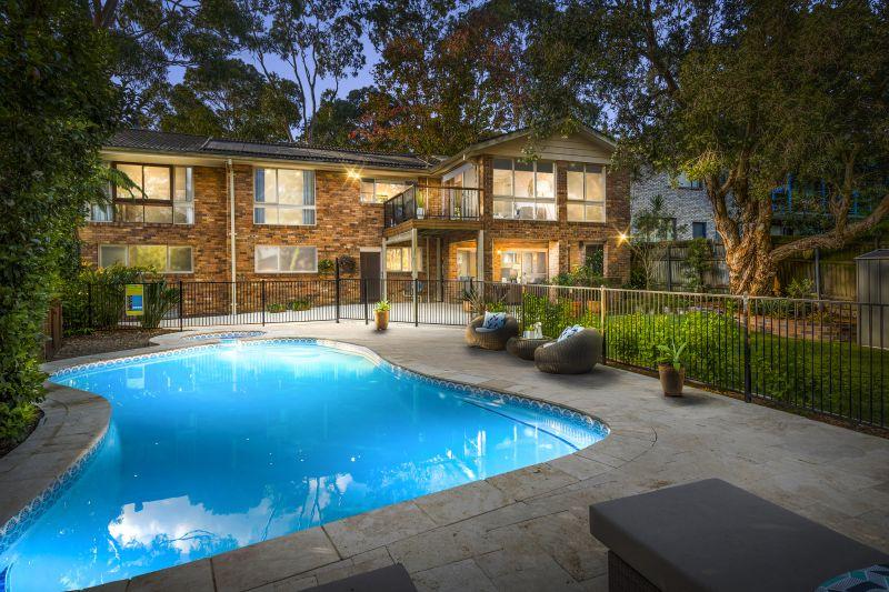 Real Estate For Sale - 83 Prahran Avenue - Davidson , NSW