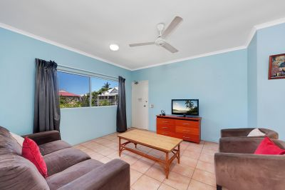 323/219-225 McLeod Street, Cairns North